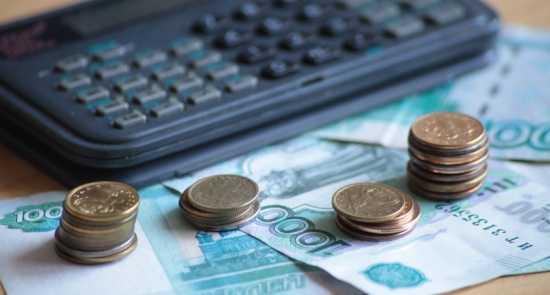 Кто платит авансовые платежи по налогу на прибыль и как их рассчитать