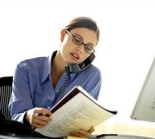 бухгалтерская отчетность для малого бизнеса