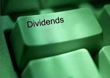 как правильно рассчитать дивиденды
