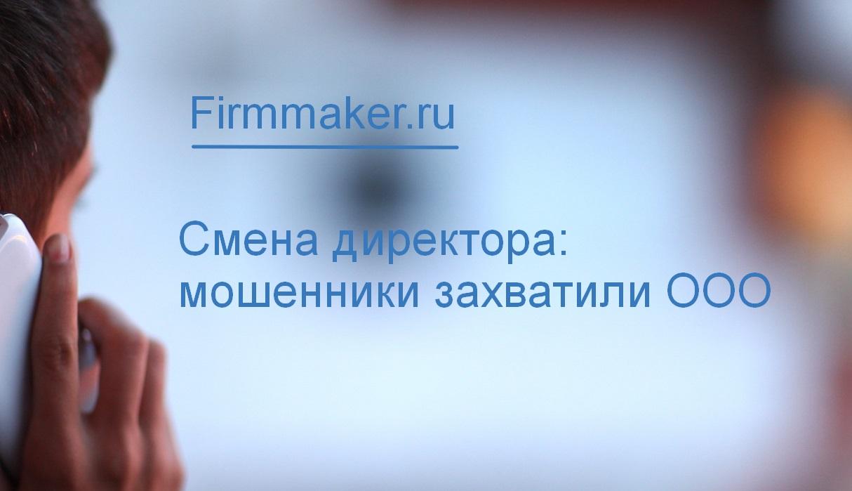 бухгалтерия для начинающих онлайн в казахстане